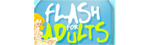 Flash For Adults